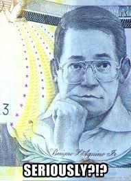 Kris Aquino admits dating Herbert Bautista – TOP TEN CELEBRITY REACTIONS!