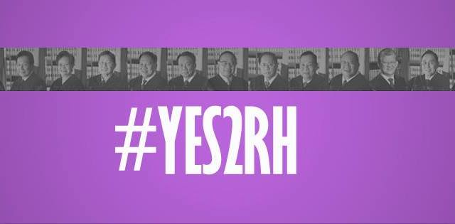 Two years after, questions about RH law implementation remain