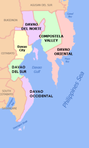 July 1 2014 davao regional holiday