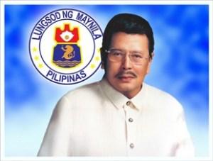 araw ng maynila 2014