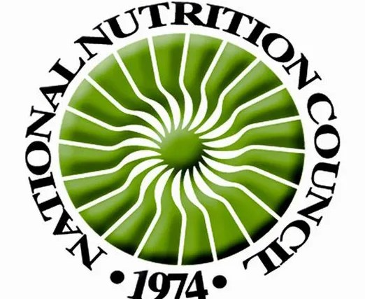 Nutrition Month Philippines 2014