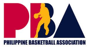 PBA draft 2014