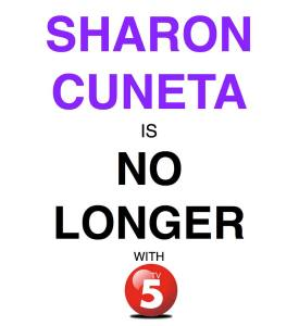 sharon cuneta leaves TV5