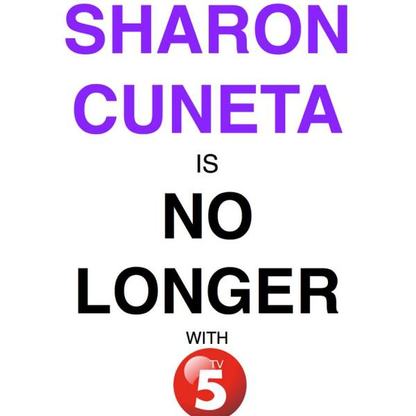 Sharon Cuneta leaves TV5: What will happen to their P1 billion deal?