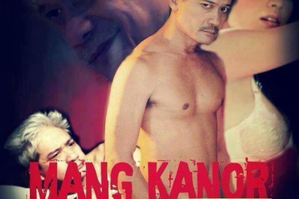 mang kanor the movie