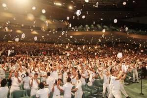philippine merchant marine school graduation