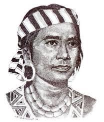KADAUGAN SA MACTAN   April 27 2015 declared a holiday in Lapu-Lapu City