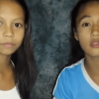Rhap Salazar, 'Pabebe girls,' and what's wrong with Philippine media and society
