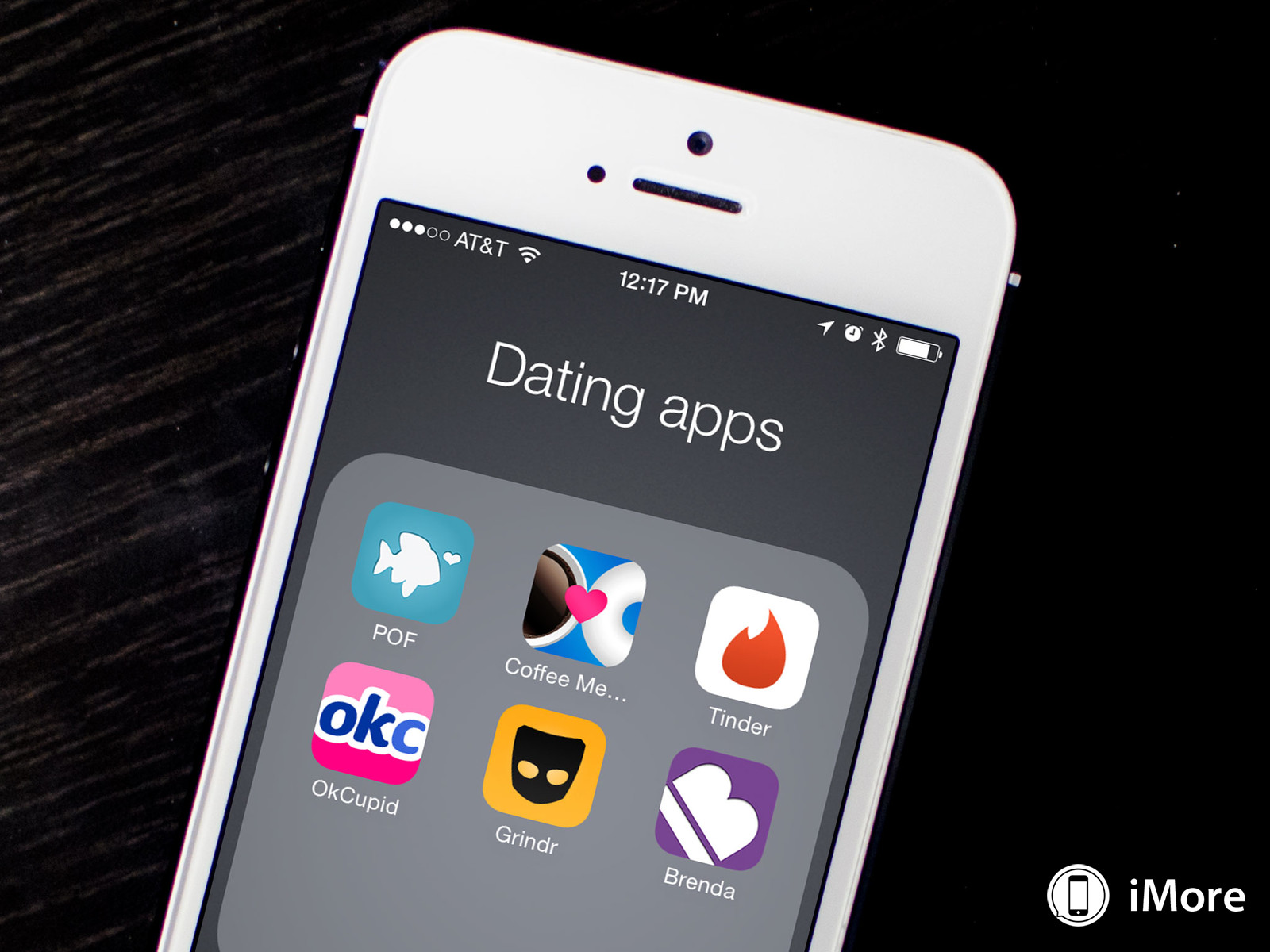 dating apps in philippines