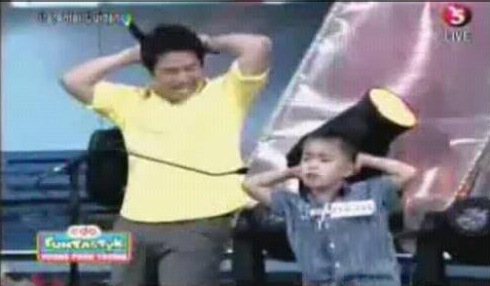 REMEMBER JANJAN? | DSWD hails arrest order vs Willie Revillame over child abuse case