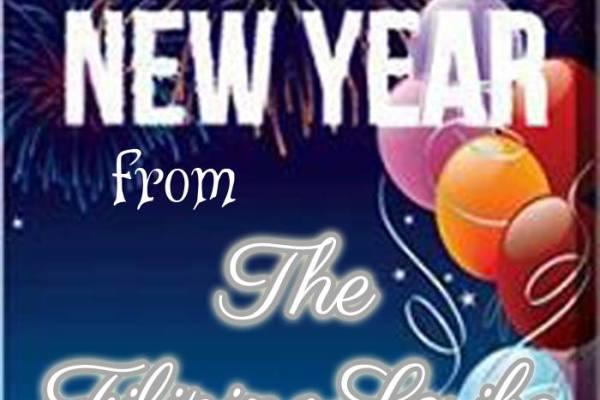new year philippines 2016
