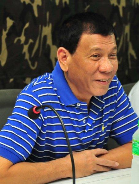 Duterte wants business math taught in schools instead of algebra, calculus, trigonometry