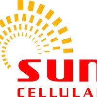 Wanna retain your lost Sun Cellular number? Not possible.