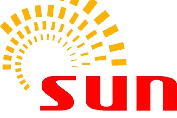 sun cellular logo