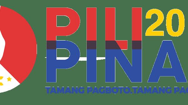 may 9 2016 philippine holiday