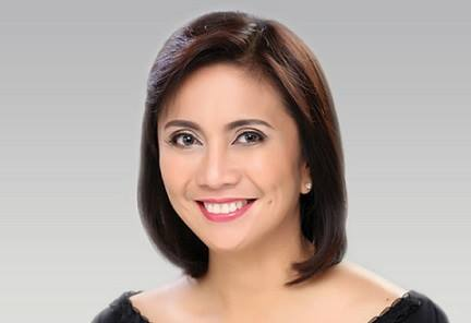 Being DSWD Secretary is the best cabinet post for Leni Robredo
