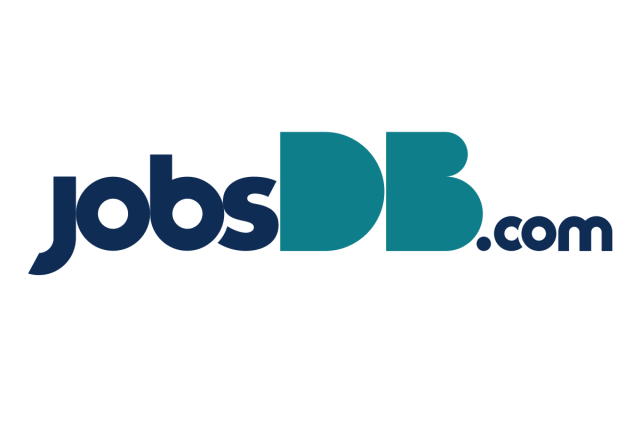 JobsDB Philippines to shut down by June 30 2016 after merger with JobStreet