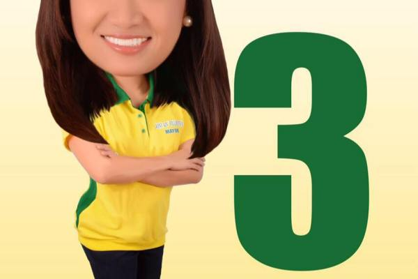mayor joni villanueva