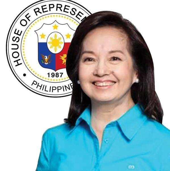 supreme court frees gloria arroyo