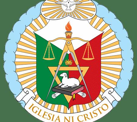 Iglesia ni Cristo 102nd anniversary