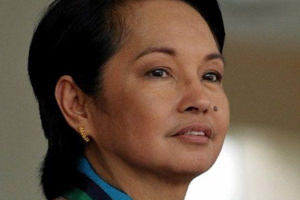 Supreme Court acquits Gloria Arroyo