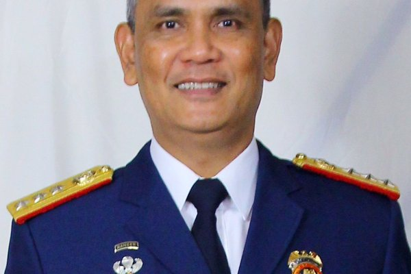marcelo garbo drug generals