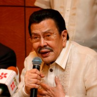 Duterte should revive Estrada's Philippine Drug Abuse Resistance Education program