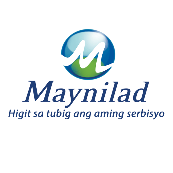 #WalangTubig – Maynilad reduces water supply to 850,000 homes to avoid contamination