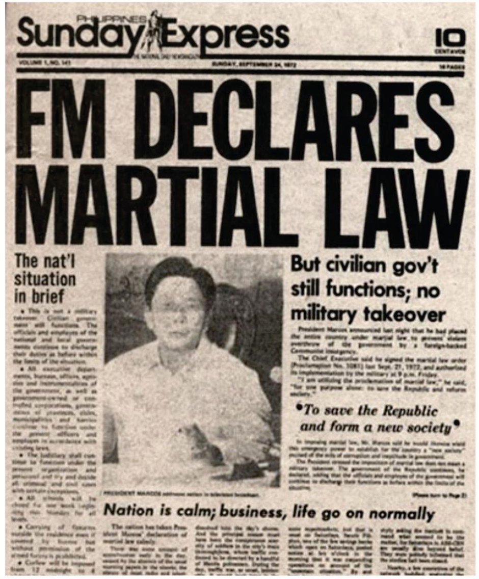 fm-declares-martial-law