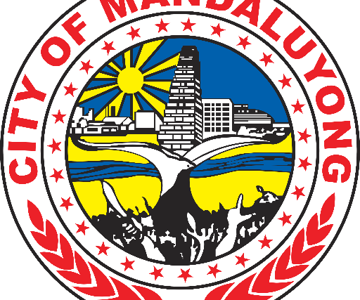 #WalangPasok – February 9 2017 declared school holiday in Mandaluyong City