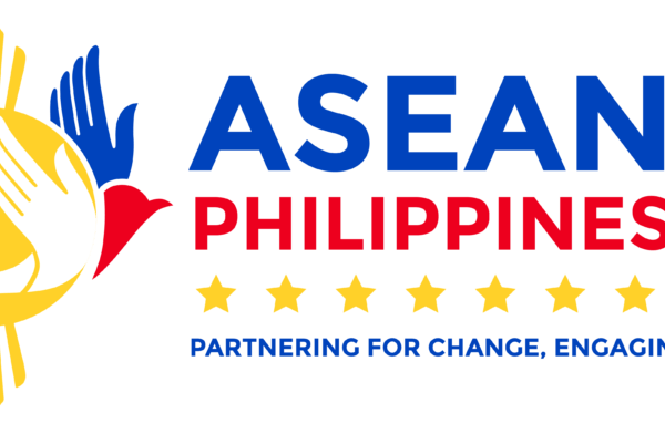 April 27 2017 holiday ASEAN summit