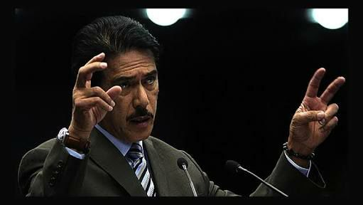 'NAANO LANG' - Tito Sotto insults single moms in two words
