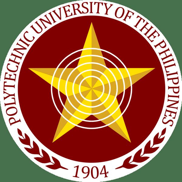 PUP postpones calendar shift; classes set to begin June 19