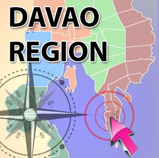 July 1 2017 declared holiday in Davao provinces