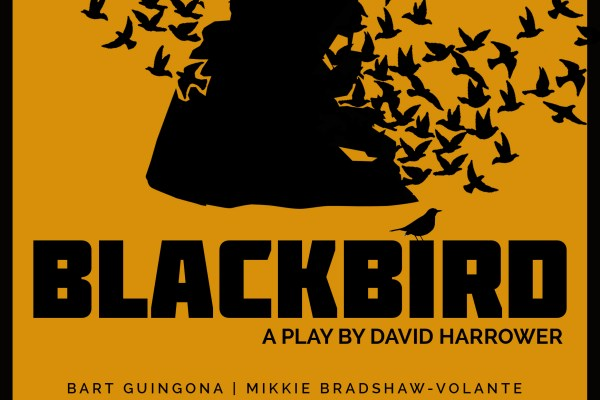 Blackbird stage play philippines