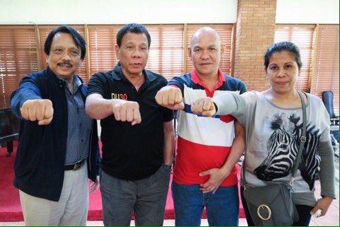 #PaalamKian – Empathizing with Kian Delos Santos' parents
