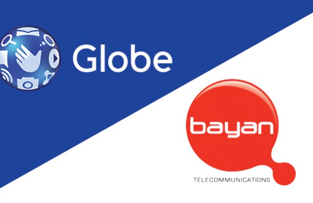 REVIEW – Our experience with Globe Telecoms customer service