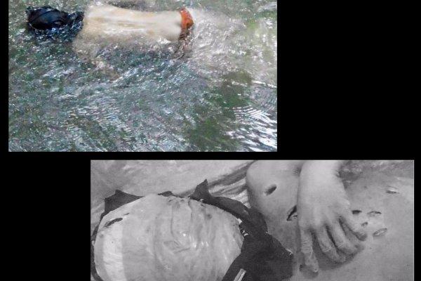 reynaldo de guzman killing
