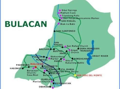 september-15-2017-bulacan-holiday