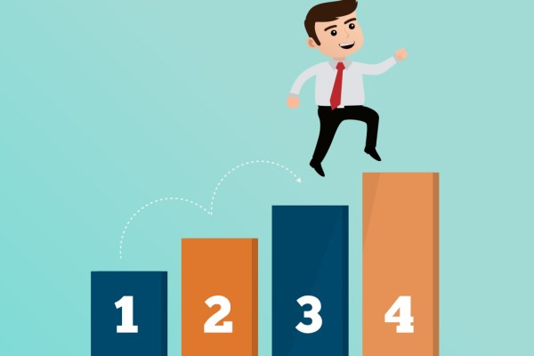 4 Steps to Improve English Communication Skills