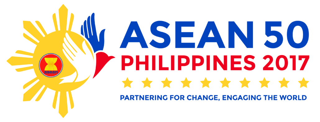 #WalangPasok in Metro Manila for November 16 and 17 2017 for the ASEAN Summit