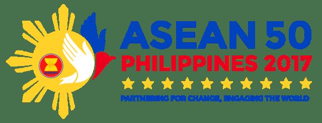 november 16 and 17 2017 holiday ASEAN summit