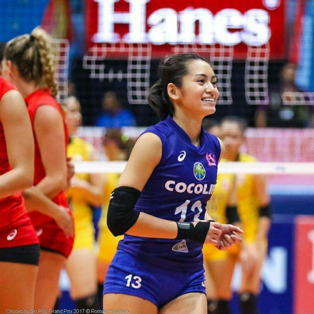 denden lazaro viral video