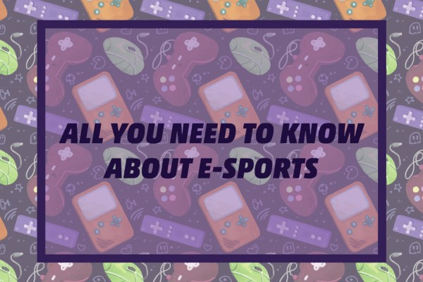 All-You-Need-to-Know-About-E-Sports