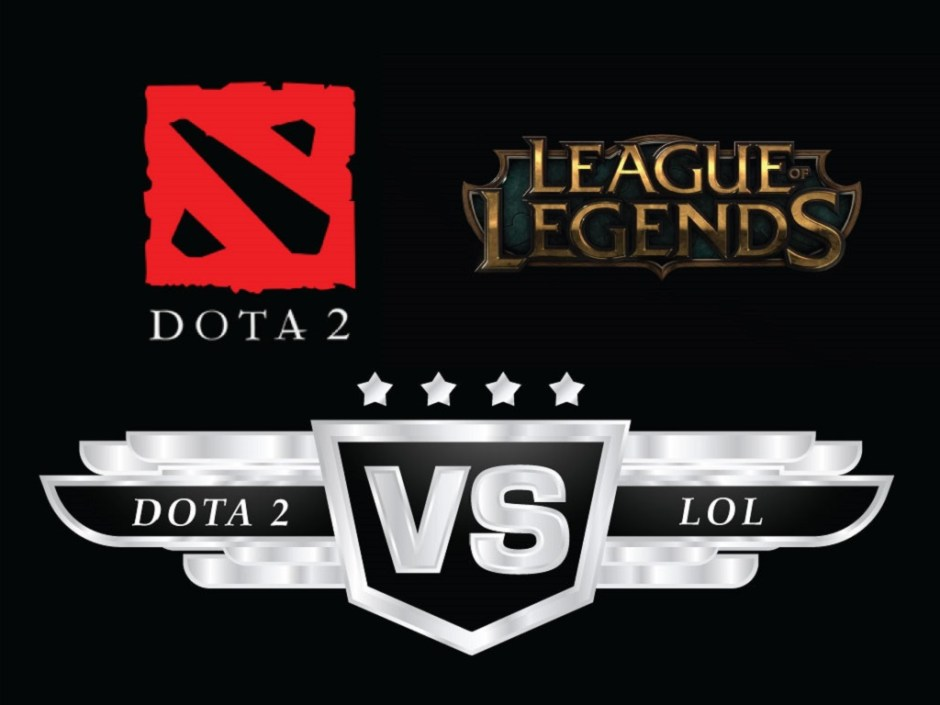 DotA-2-vs.-LoL_Which-MOBA-is-Better