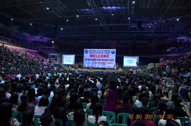 college affordability philippines