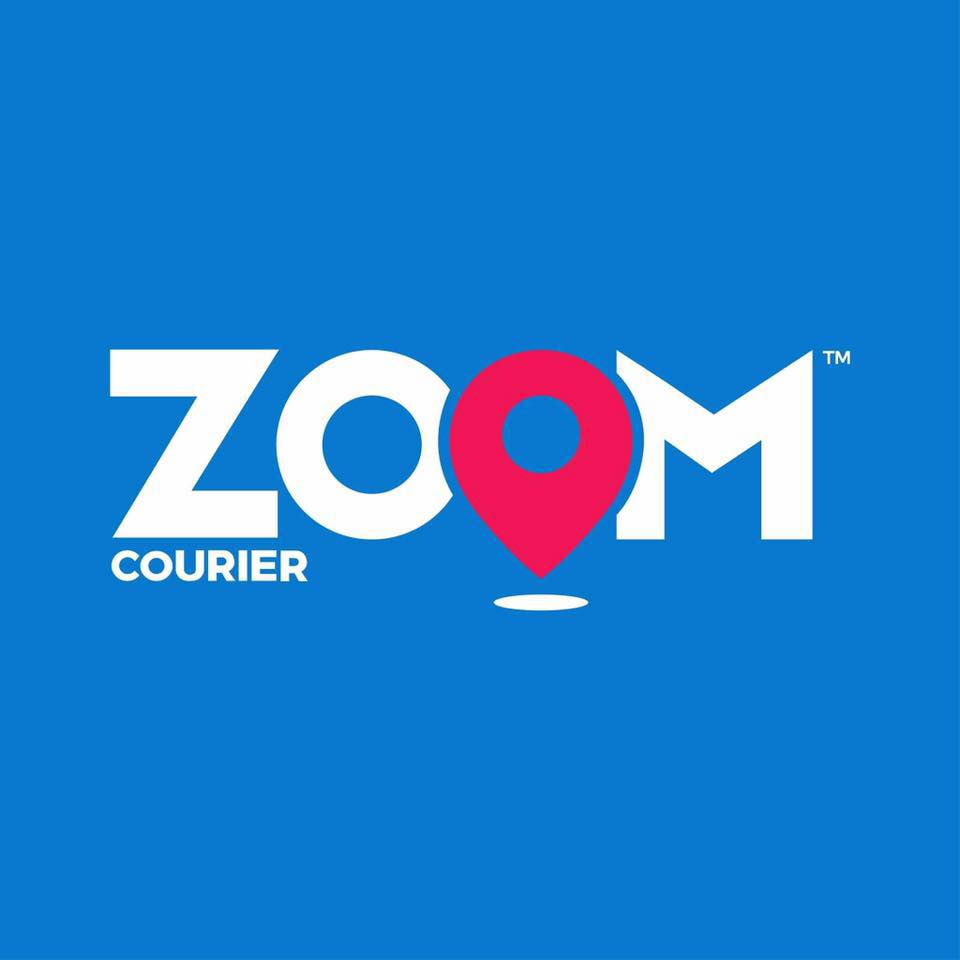 REVIEW - Have you tried Zoom Courier?