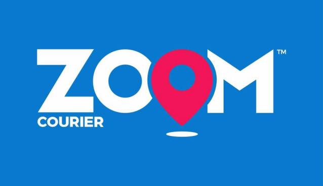 zoom courier philippines