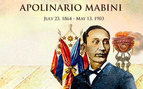 #WalangPasok – July 23 2021 declared holiday in Batangas