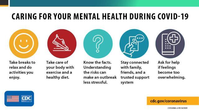 mental health DepEd INSET